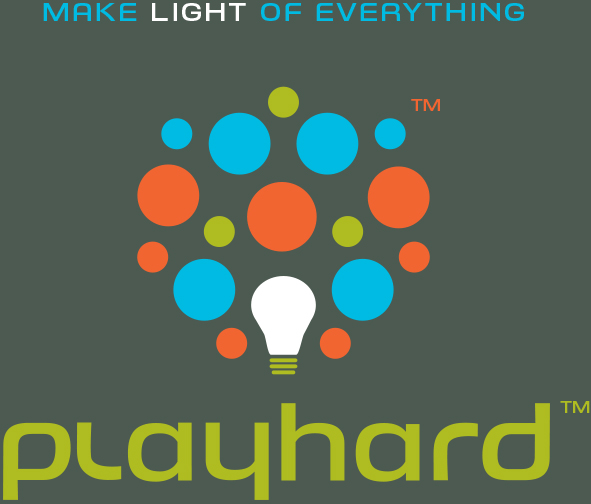Playhard Inc
